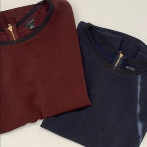 2-pack Ann Taylor tops